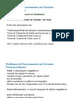 9Proc.Extrusao (1) [Modo de Compatibilidade].pdf