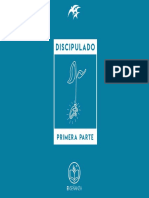 Discipulado_parte1