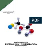 nomenclatura (1).docx