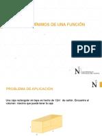 391159228-05-Maximos-y-minimos-sin-restriccion-ppt