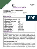 prog_introduccion_derecho.pdf