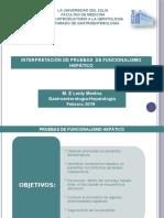 PRUEBAS HEPATICAS-1