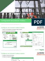 14- Configuración modbus.pdf