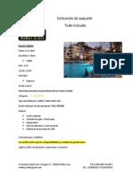 cotizacion MEX-PVR .pdf