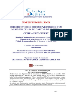 SOTHEMA1.pdf
