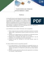 Anexo 1 - Problema Sistemas Embebidos.pdf