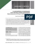 La_Justiciabilidad_y_la_efectivizacion_d