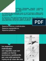 08-Principios-de-Diseño-Urbano-Espacio-Vital-y-Ambiente