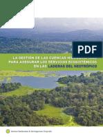 Gestion-Cuencas-Hidrograficas-Asegurar-Servicios-Ecosistemicos-Laderas-Neotropico.pdf