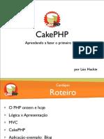 cakephp-1229053434933511-1.pdf
