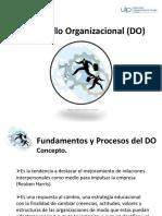 moduloi 1 desarrollo organizacional.pdf