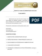 Administração escolar.pdf