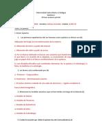 primer examen química (2020) (1).docx
