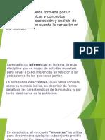 control estadistico I parcial.pptx