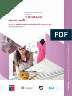 articles-143763_recurso_pdf.pdf