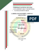 Catamayo-Regimen-Grupo-1