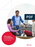 Information_for_Candidate_Booklet_Global (1).pdf