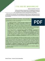 mascarillas-coronavirus.pdf