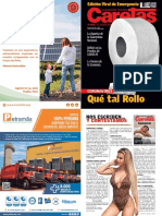 2633-CARETAS.pdf.pdf