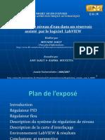 Regulation_niveau_eau_S_MOUADH (1)