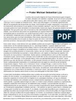 253685983-Goetia-Simplificada-Frater-Michael-Sebastian-Lux.pdf