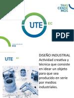 3. Introducción Diseño Industrial.pptx