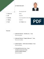 CV Dr Eduardo Alvarez.doc