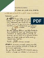 paráfrasis_torah_descubre_la_biblia_