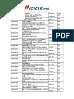 Statement_1584076479997.pdf