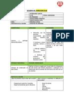 SESION-SAYURI-4to PRIMARIA  (1).docx