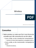 Wireless 1