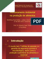 Ap02 - Eduardo - Palestra monitoramento ambiental 2014 [Modo de Compatibilidade]