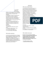 Definiciones de didáctica(axioma, definicion,etc)