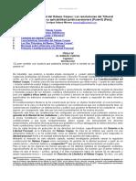 constitucionalidad-habeas-corpus-cinco.doc