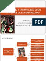 PATRIMONIO Y NACIONALIDAD COMO ATRIBUTOS DE LA PERSONALIDAD 2013.pdf