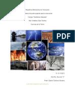 Los fenomenos y desastres naturales.docx