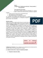 Material de Estudio UI