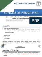 2fundosderendafixa-180519123447