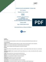 KBDD_U2_A1_COLT.docx