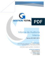 Informe-de-Auditoria