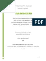 Finanzas Internacionales-Eje-2 (1)