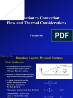 introduction to convection lecture.pdf