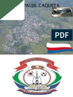 proyecto ecologico  FERNANDO.pptx