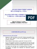 Cierre fiscal 2019 CETA.pptx