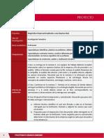 Proyecto (14).pdf
