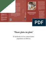 BPIEB_60_216_HACER PLATA SIN PLATA.pdf