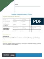 TareaEje3 (1) Calculo (1).pdf