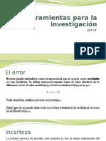 3. Error, precisión, exactitud e incerteza.pptx
