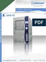 dlscrib.com_manual-linha-hs-2011-rev9.pdf