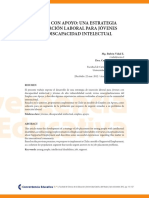 mg512_s1 vidal, R..pdf